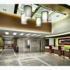 Ibis Mumbai Domestic Airport「イビス ムンバイ ドメスティック エアポート 」がインドのムンバイにオープン