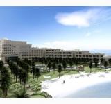 Sofitel Bahrain Zallaq Thalassa Sea & Spa「ソフィテル バーレーン ザッラク タラッサ シー & スパ」がバーレーンのマナーマにオープン