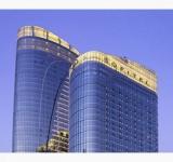 Sofitel Guangzhou Sunrich(広州聖豊索菲特酒店)「ソフィテル広州サンリッチ」が中国の広州市にオープン