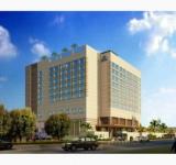 Hilton Chennai「ヒルトン チェンナイ」がインドのチェンナイにオープン