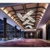 プルマン麗江リゾート&スパ「Pullman Lijiang Resort & Spa」が中国の世界遺産に麗江にオープン