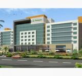 ホリデイ イン プネー ヒンジャワディ「Holiday Inn Pune Hinjewadi」がインドのプネーにオープン