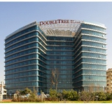 ダブルツリー バイ ヒルトン ホテル イスタンブール モダ「DoubleTree by Hilton Hotel Istanbul – Moda」がイスタンブールにオープン