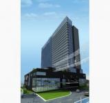 シェラトン バンガロール ホテル アット ブリゲード ゲートウェイ がバンガロールにオープン