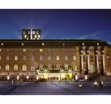 クラリオン ホテル ポスト – Clarion Hotel Postがヨーテボリにオープン
