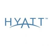 ハイアットホテルアンドリゾーツ/HYATT NEWS – May, 2016