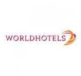 ワールドホテルズに新たにポルトガルのデラックス、ティボリホテル4軒(内1軒アパートメント)が加わりました。
