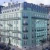 ポルトガル・リスボンに Holiday Inn Express Lisbon – Av. Liberdade が新規開業しました。