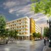 オレゴン州・ポートランドに Residence Inn Portland Downtown/Pearl District が新規オープンしました