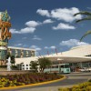 フロリダ ユニバーサル・オーランド・リゾート内に Universal's Cabana Bay Beach Resort が新規オープンしました
