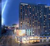 ロサンゼルス・L.A. LIVE にマリオット・インターナショナルのホテルが同じ建物内に2軒オープンします