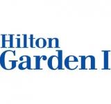 ニューヨーク・ミッドタウンにHilton Garden Inn New York/Manhattan-Midtown East が新規オープンしました