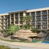 フロリダ州・フォートウォルトンビーチに Holiday Inn Resort Fort Walton Beach が新規開業