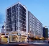 ワシントンD.C.に Cambria Suites Washington, D.C. Convention Center が新規オープンしました
