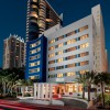 フロリダ州・マイアミビーチに Hilton Cabana Miami Beach が新規オープン
