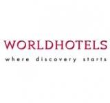 ワールドホテルズから新規加盟 </br>ドイツ・フランクフルト Fleming's Express Hotel Frankfurt  キックオフ キャンペーン!!