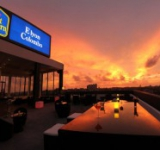 スリランカ・コロンボに BEST WESTERN Elyon Colombo が新規オープンしました