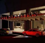オハイオ州・クリーブランドに Metropolitan at The 9, Autograph Collection が新規オープンしました