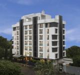 インド・プネーに BEST WESTERN Star Residency が新規オープンしました