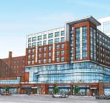 ニューヨーク州・ホワイト プレインズに Cambria Suites White Plains – Downtown が新規オープンしました