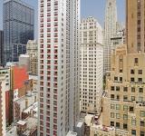 ニューヨーク州・マンハッタンに<br />Holiday Inn Manhattan-Financial District が新規オープンしました