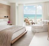 フロリダ州・マイアミビーチに<br />The Miami Beach EDITION が新規オープンしました