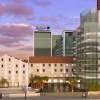 セルビア・ベオグラードにRadisson Blu Old Mill Hotel, Belgrade が新規オープンしました