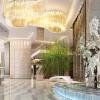 中国・深圳に JW Marriott Hotel Shenzhen Bao'an が新規開業しました