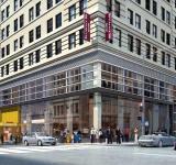 ニューヨーク州・マンハッタンに<br />Residence Inn New York Manhattan/World Trade Center Area が新規開業しました