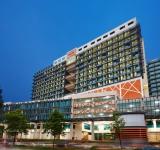 マレーシア ペタリン・ジャヤに BEST WESTERN Petaling Jaya が新規オープンしました