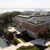イタリア・ベネチアに JW Marriott Venice Resort & Spa が新規開業しました