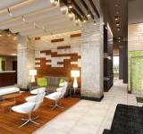 ニューヨーク州マンハッタンに <br />Cambria Hotels & Suites New York – Chelsea が新規オープンしました