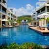 タイ・クラビに <br />Centara Pelican Bay Residence &#038; Suites Krabi がソフトオープンしました