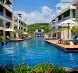タイ・クラビに <br />Centara Pelican Bay Residence & Suites Krabi がソフトオープンしました