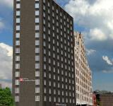 ニューヨーク州ロングアイランドシティに</br> Hilton Garden Inn New York Long Island City/Manhattan View が新規開業しました