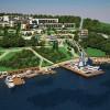トルコ・ボドルムに JW Marriott Bodrum が新規オープンしました