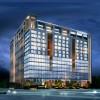 バングラデシュ・ダッカに Le Meridien Dhaka が新規オープンしました