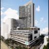 コロンビア・カルタヘナに</br> InterContinental Cartagena De Indias が新規オープンしました