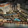 フロリダ州マイアミビーチに Aloft South Beach が新規オープンしました