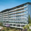 ポルトガル・エストリルに InterContinental Estoril が新規開業しました