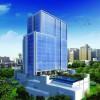 インドネシア・バンドンに Crowne Plaza Bandung が新規開業しました