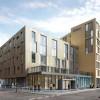イングランド・ロンドンに Hilton London Bankside が新規オープンしました