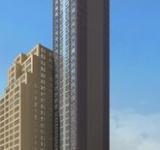 ニューヨーク州マンハッタンに<br /> Holiday Inn New York City – Times Square が新規開業しました