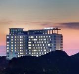インドネシア・マカッサルに<br /> Novotel Makassar Grand Shayla が新規開業しました