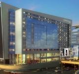 ミネソタ州ミネアポリスに<br /> JW Marriott Minneapolis Mall of America が新規開業しました