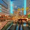 クウェートに Crowne Plaza Kuwait Al Thuraya City が新規開業します