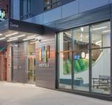 ニューヨーク州マンハッタンに</br> EVEN Hotels New York – Times Square South が新規開業しました