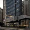 中国・武漢市に Mercure Wuhan Changqing Park が新規開業しました