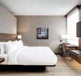 フランス・マルセイユに AC Hotel Marseille Velodrome が新規開業しました