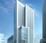 中国・成都に Grand Hyatt Chengdu が新規オープンしました